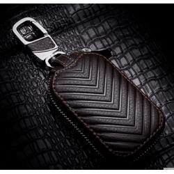 Porte-clés sacoche de protection