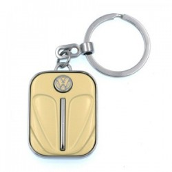 Porte-clef Volkswagen