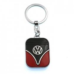 Porte-clef VW bus