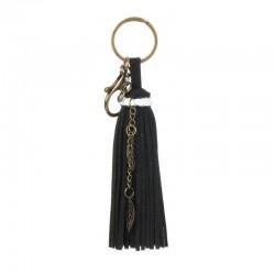 Porte-clés pompon M24